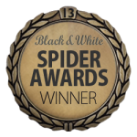 spider awards