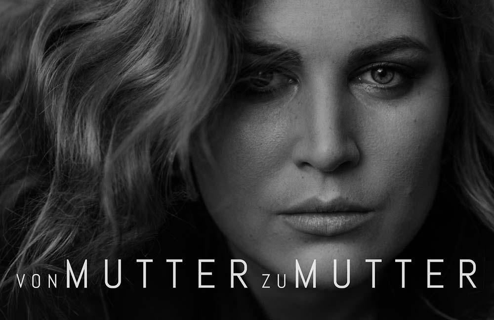 Mutter_portrait